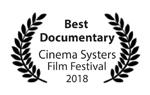 CinemaSisters