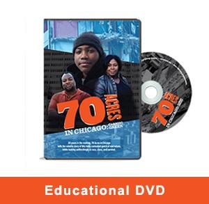 edu-dvd